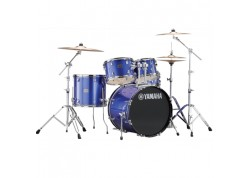 Yamaha KIT RYDEEN BLUE HYBRID