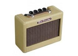 Fender Twin 57