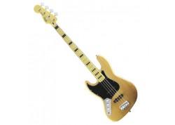 Fender Squier LH