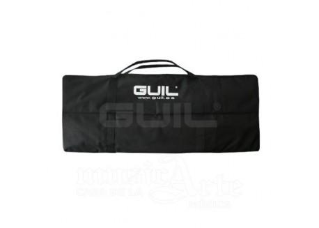 Guil BL04