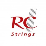 Royal Classics Strings