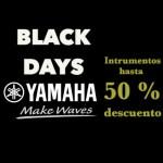 Super Ofertas Yamaha