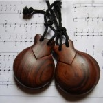 Percusión Folclore