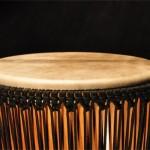 Percusion Brasileña