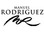 Manuel Rodríguez Guitars